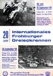 28.09.1980 - Frohburg