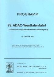 11.10.1980 - Nürburgring