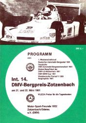22.03.1981 - Zotzenbach