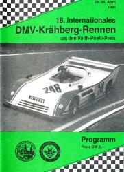 26.04.1981 - Krähberg