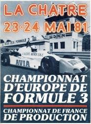 24.05.1981 - La Chatre