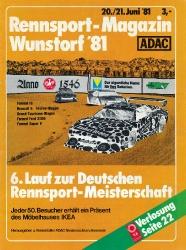 21.06.1981 - Wunstorf