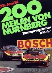 28.06.1981 - Norisring