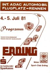 05.07.1981 - Erding