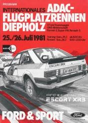 26.07.1981 - Diepholz