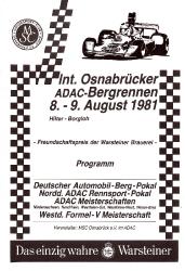 09.08.1981 - Osnabrück