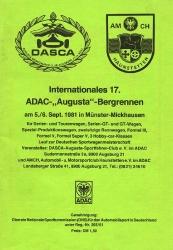 06.09.1981 - Mickhausen