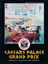 17.10.1981 - Las Vegas