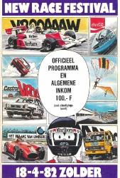 18.04.1982 - Zolder