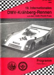 25.04.1982 - Krähberg