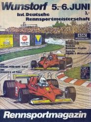 06.06.1982 - Wunstorf