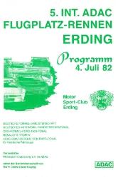 04.07.1982 - Erding