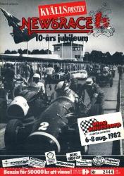 08.08.1982 - Knutstorp