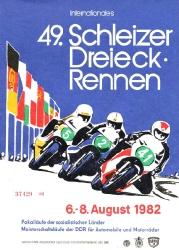 08.08.1982 - Schleiz