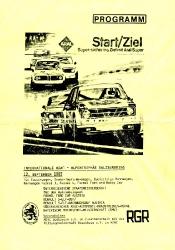 12.09.1982 - Salzburg