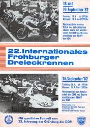 26.09.1982 - Frohburg
