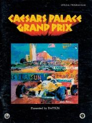 26.09.1982 - Las Vegas