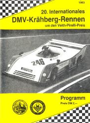 24.04.1983 - Krähberg