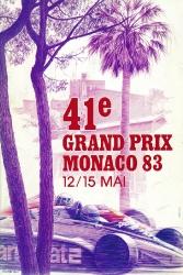 15.05.1983 - Monte Carlo