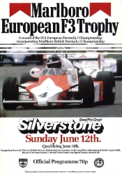 12.06.1983 - Silverstone