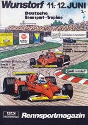 12.06.1983 - Wunstorf