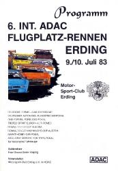 10.07.1983 - Erding