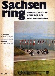 10.07.1983 - Sachsenring