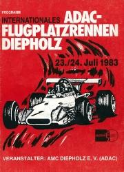 24.07.1983 - Diepholz