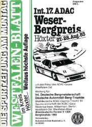 28.08.1983 - Höxter