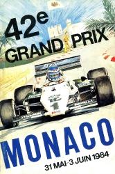 03.06.1984 - Monte Carlo