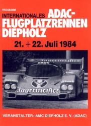 22.07.1984 - Diepholz