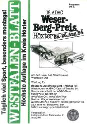 26.08.1984 - Höxter