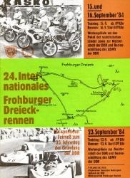 23.09.1984 - Frohburg