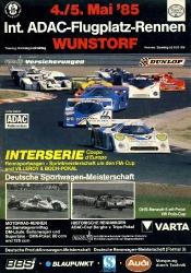 05.05.1985 - Wunstorf
