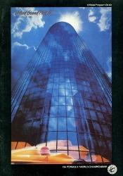 23.06.1985 - Detroit