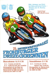 22.09.1985 - Frohburg