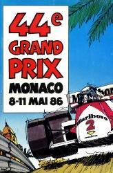 11.05.1986 - Monte Carlo