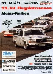 01.06.1986 - Mainz-Finthen