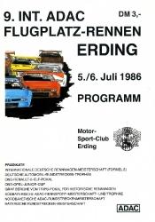 06.07.1986 - Erding