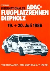 20.07.1986 - Diepholz
