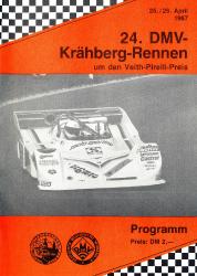 26.04.1987 - Krähberg