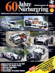 12.06.1987 - Nürburgring