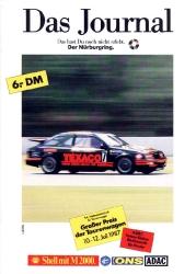 12.07.1987 - Nürburgring