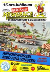 02.08.1987 - Knutstorp