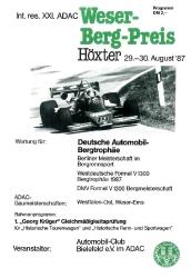 30.08.1987 - Höxter