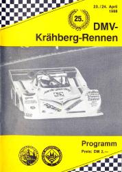 24.04.1988 - Krähberg