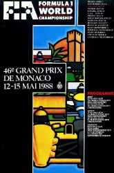 15.05.1988 - Monte Carlo