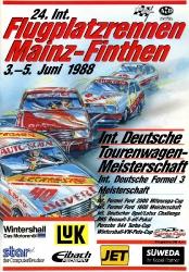 05.06.1988 - Mainz-Finthen