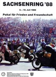 10.07.1988 - Sachsenring