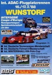 17.07.1988 - Wunstorf